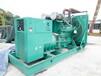 二手柴油发电机--300千瓦二手柴油发电机销售/租赁