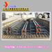 单组式桥梁伸缩缝桥梁伸缩缝优质伸缩缝伸缩缝图片