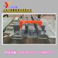 高速公路桥梁伸缩缝优质伸缩缝多组式伸缩缝特价批发图片