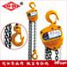 环链电动葫芦厂家直销质优价廉欢迎选购