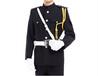 青岛保税区保安服定做专业制衣15年出口检测