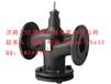 VVF31.90西門子電動調節閥走量價格