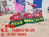 上海园林提示牌制作厂家草坪里的小草牌文明提示牌现货