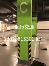 深圳划线广州划线佛山划线阳江划线茂名划线海南划线