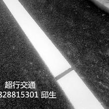 道路划线、小区划线、地下车库划线