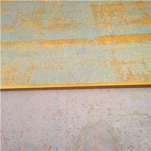 宁辰钢铁供应热轧卷板q235b普通热轧板2mm热轧钢板现货销售图片