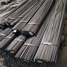 宁辰供应hrb400螺纹钢沙钢精轧螺纹钢建筑盘螺钢筋价格多少钱一吨图片
