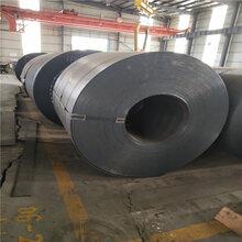 武汉普通热轧板q235b钢板开平铁板图片