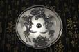 青铜镜影视道具古玩拍卖收藏摆件艺术品