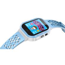 前海芯果X17S智能手表儿童电话手表儿童gps手表手机2017新品直销图片