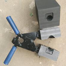 熱熔焊接焊接夾子圖片