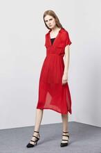 迪笛欧春夏女装大量到货/品牌女装折扣批发低至0.2折