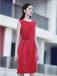 玳莎春夏是女装批发/品牌折扣女装批发走份超低价