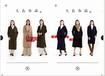 专柜正品杭州品牌天衣布品女装/超低价批发免费加盟/