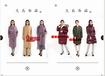 杭州品牌女装/低价走份/支持货到付款/冬装反季抢购中