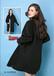 时?#20449;?#35013;拉夏贝尔秋水伊人冬装大量出货中品牌女装低价批发