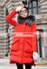 广州深圳上海武汉品牌女装秋冬系列双面呢大量出货中厂家直批