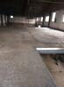 北京通州专业钢结构陶粒阁楼钢筋混泥土阁楼隔层