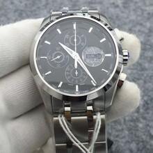 广州高仿手机顶级精仿表高仿手表淘宝店高仿手表哪里买高仿手表批发精仿手表
