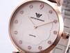 广州高仿表广州瑞士石英表广州瑞士机械手表广州折扣手表广州高仿手表广州机械表