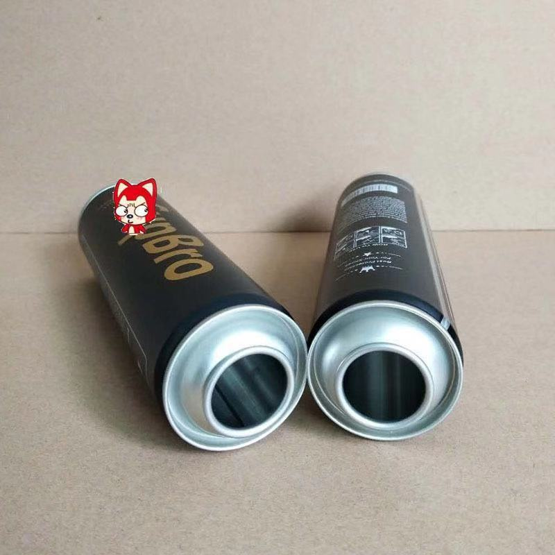 防水剂产品加工防水喷雾代加工