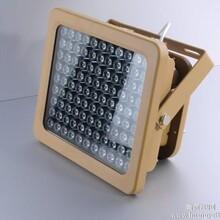厂家直销松大照明LED防爆灯LED防爆加油站灯防爆油井灯防爆灯壳体