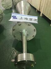 生产销售安装锅炉吹灰器
