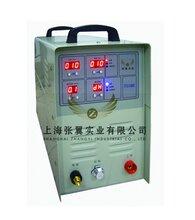 仿激光焊机图片