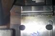 模具焊补机