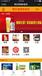 赣州网站建设,商城B2C,微信分销系统,品牌推广,3年经验