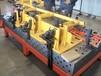 三維焊接工裝平臺柔性焊接工作平板標準規格現貨廠家直銷