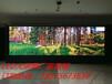 北京led显示屏性价比最高的厂家