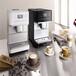 德國電器小家電咖啡機/電飯煲/廚師機進口清關操作流程需要多長時間