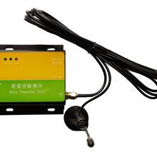 產品中心:無線自組網模塊RTUDTU遠程測控終端模塊圖片