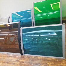 pc耐力板雨棚_pc耐力板雨棚价格_pc耐力板雨棚批发/采购