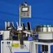 刀片自動化裝盒裝置,刀片裝盒機