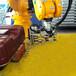 东莞打螺丝机器人设备供应非标定制钻孔打螺?#21487;?#22791;
