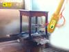 东莞相框喷涂自动化机械手