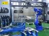 广东新力光喷涂自动化设备厂家供应,杜绝中间商