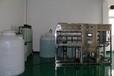 苏州纯水设备医药行业用水设备