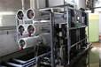 常熟水处理设备光伏行业用水设备超滤设备