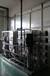 常熟水处理设备太阳能清洗用水设备软化设备