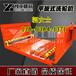 天津市建筑工程洗车机