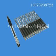 微量泵高精度点胶机计量泵0.03cc超微型定量泵德国技术