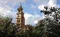 大型楼钟-哪种大型时钟算是专业的景观塔钟表
