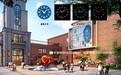 购置塔钟优选华声钟表-建筑塔钟优质供应商