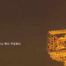 大型楼钟哪种大型时钟算是专业的景观塔钟表图片