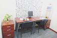 上海小面积办公室出租1980元拎包办公创业首选