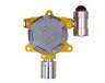 济南奥鸿硫化氢报警器进口元器件厂家直销包过安检免费指导安装