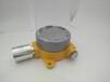 可燃气体报警器进口传感器厂家直销包过安检质量保证